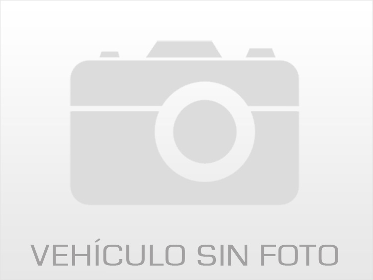 informe carfax Renault Grand Scenic