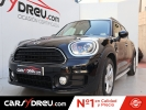 Fotografía Mini Countryman One D 2041 - 26