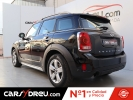 Fotografía Mini Countryman One D 2041 - 32