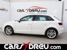 Fotografía Audi A3 Sportback 1.6 TDI clean d 110CV Advanced 1352 - 24